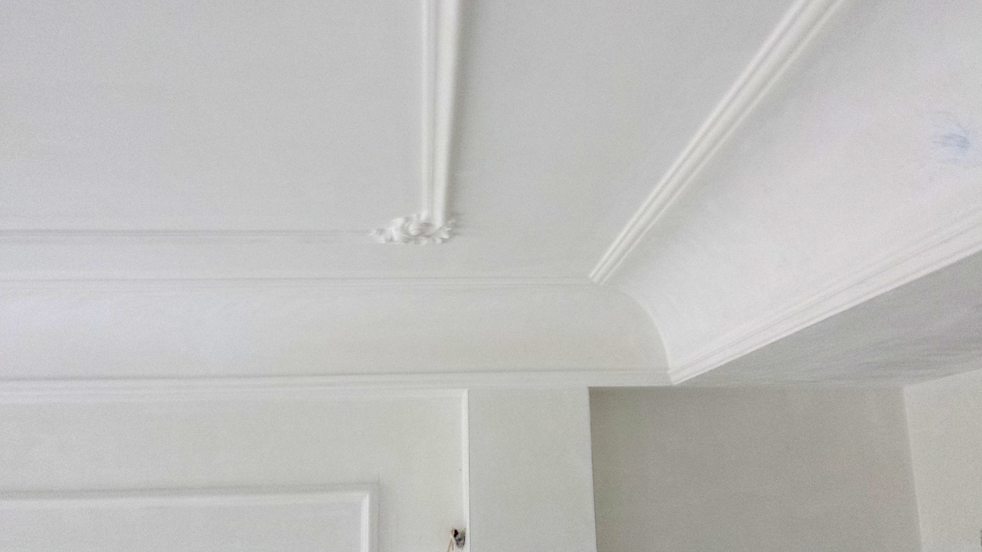 ... Riquadri A Parete Riquadri A Soffitto Pictures to pin on Pinterest