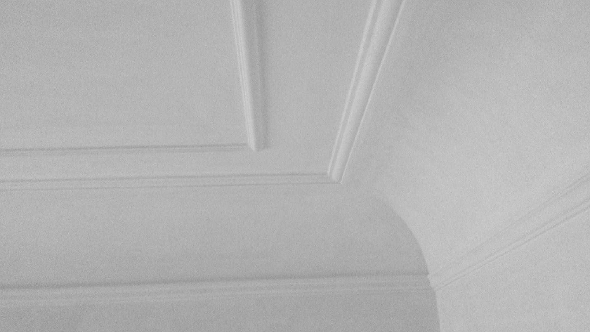 decorazione in gesso per interni IN BRESCIA