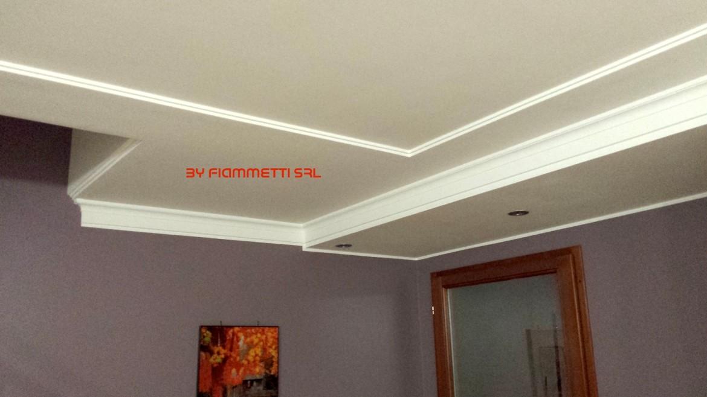 Decorazioni archivi fiammetti dal 1977 for Finestre a soffitto